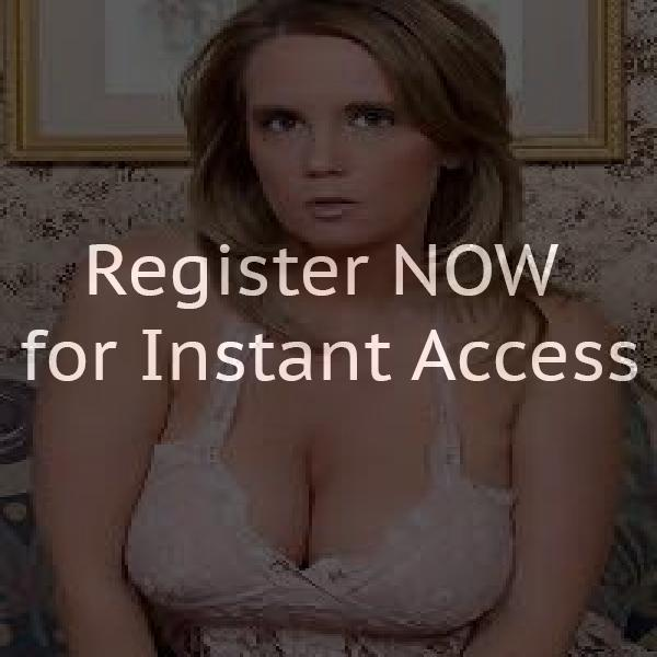 Walston PA housewives personals